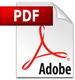 PDF 75 pixels