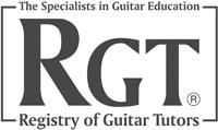 RGT logo red RGB Greyscale 200 pixels