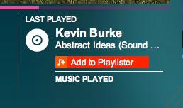 www.kevinburkeguitar.com