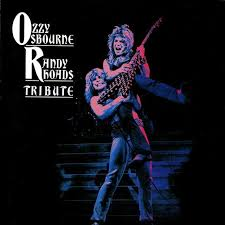 Randy Rhodes Tribute Album